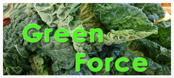 green_force