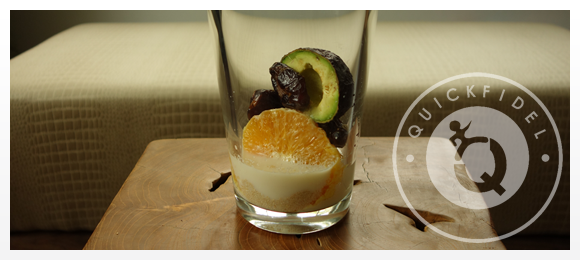 smoothie_orange_avocado_dattel