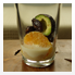 smoothie_orange_avocado_dattel_klein